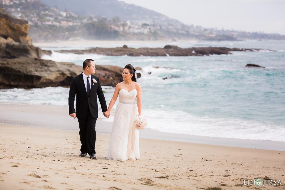 18-the-montage-laguna-beach-wedding-photography