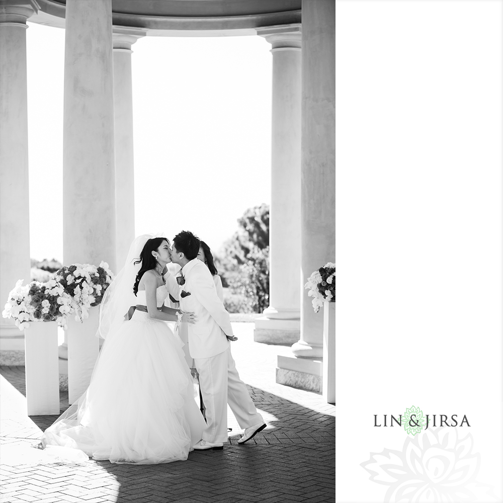 19-Pelican-Hill-Newport-Beach-Wedding-Photography