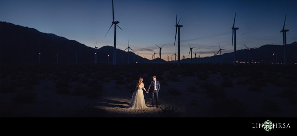 19-palm-springs-stylized-wedding-portrait-shoot