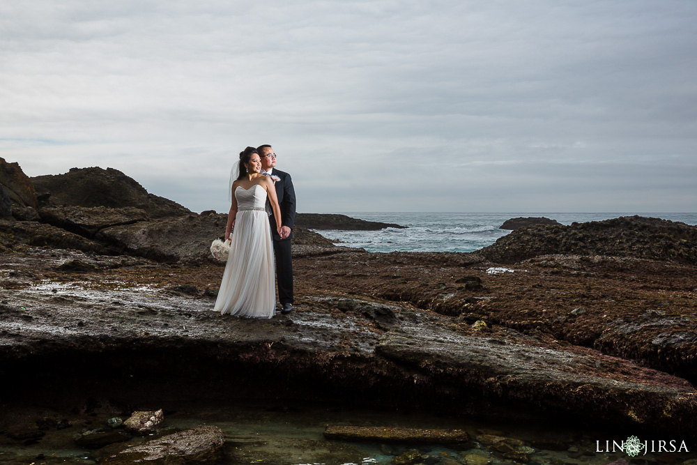 19-the-montage-laguna-beach-wedding-photography
