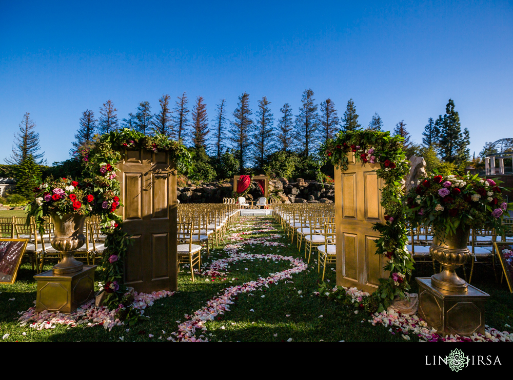 20-Four-Seasons-Westlake-Village-CA-Wedding-Photography