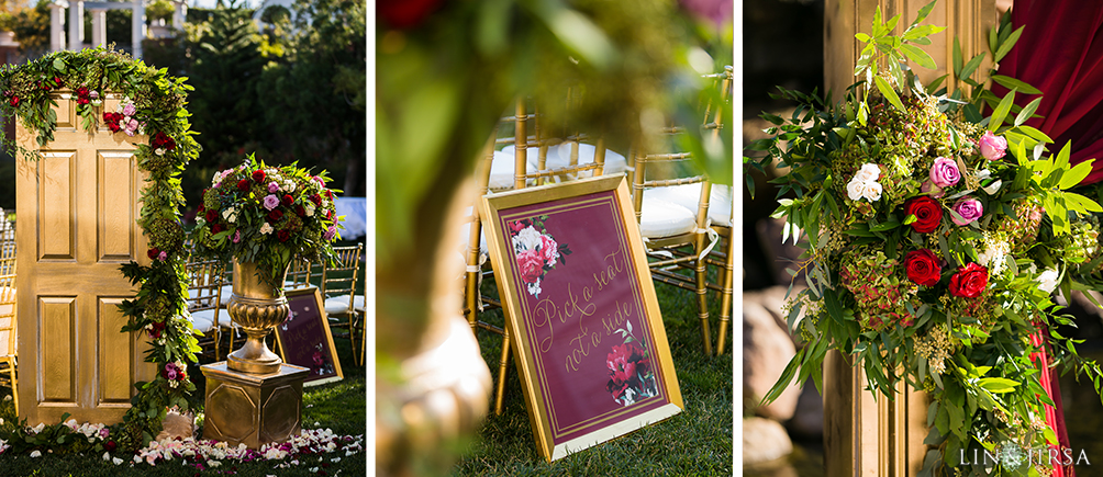 21-Four-Seasons-Westlake-Village-CA-Wedding-Photography