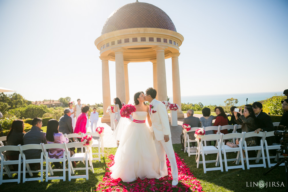 21-Pelican-Hill-Newport-Beach-Wedding-Photography