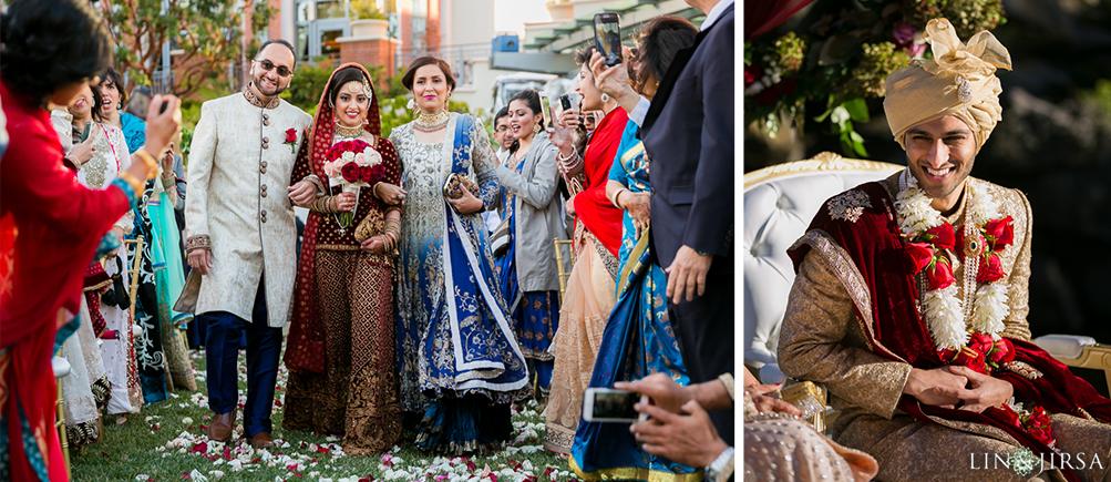 22-Four-Seasons-Westlake-Village-CA-Wedding-Photography