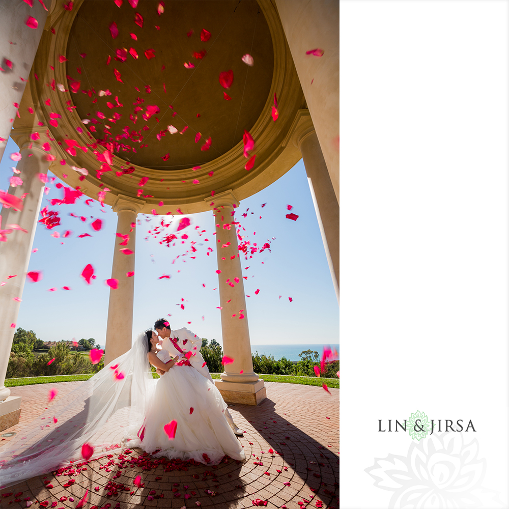 23-Pelican-Hill-Newport-Beach-Wedding-Photography