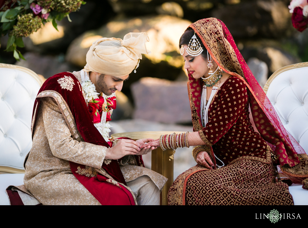 24-Four-Seasons-Westlake-Village-CA-Wedding-Photography