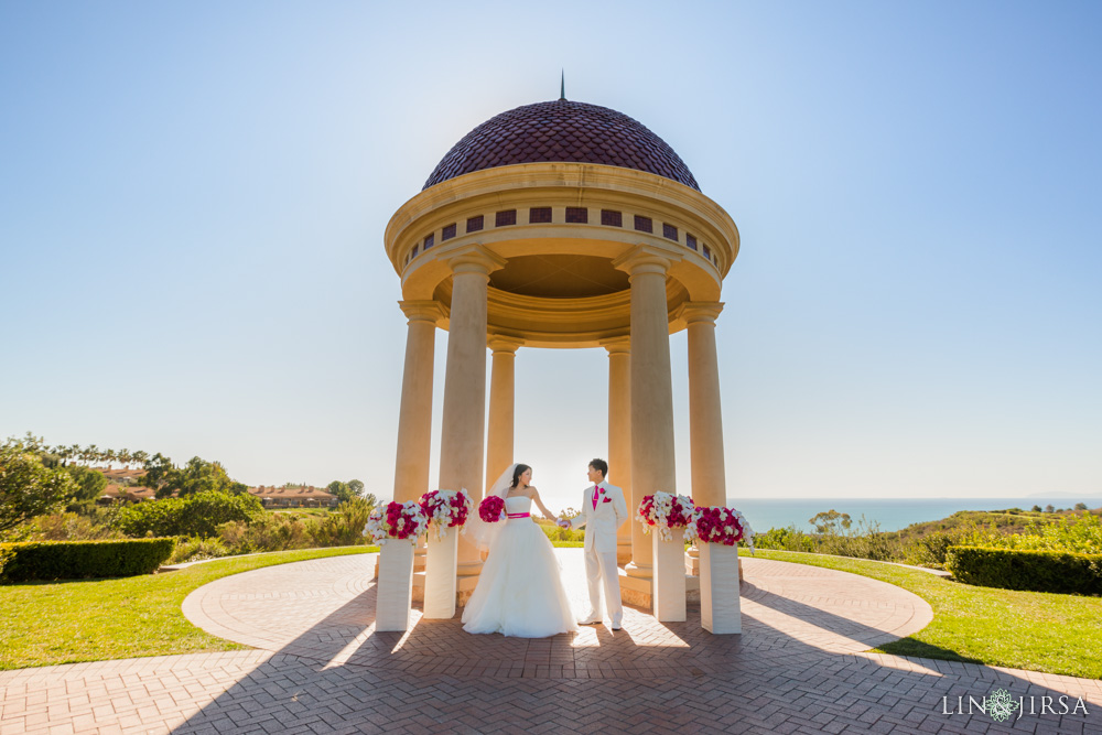 24-Pelican-Hill-Newport-Beach-Wedding-Photography