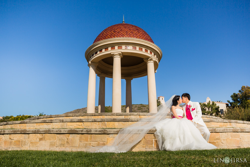 25-Pelican-Hill-Newport-Beach-Wedding-Photography