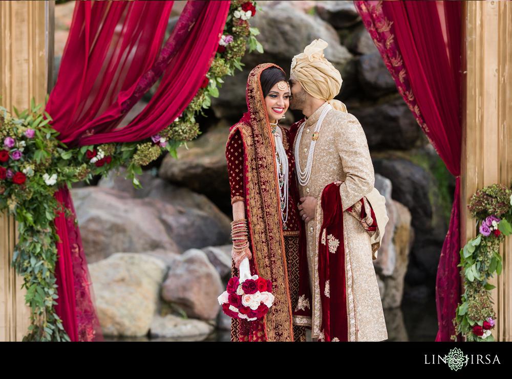 26-Four-Seasons-Westlake-Village-CA-Wedding-Photography