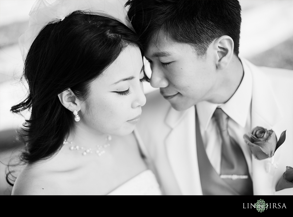 26-Pelican-Hill-Newport-Beach-Wedding-Photography