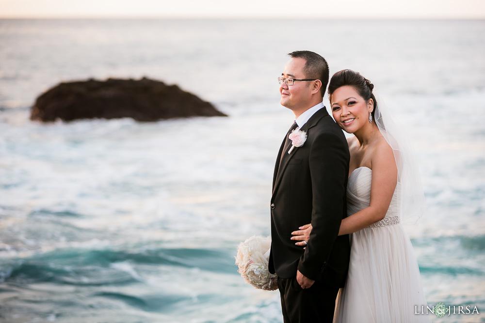 27-the-montage-laguna-beach-wedding-photography