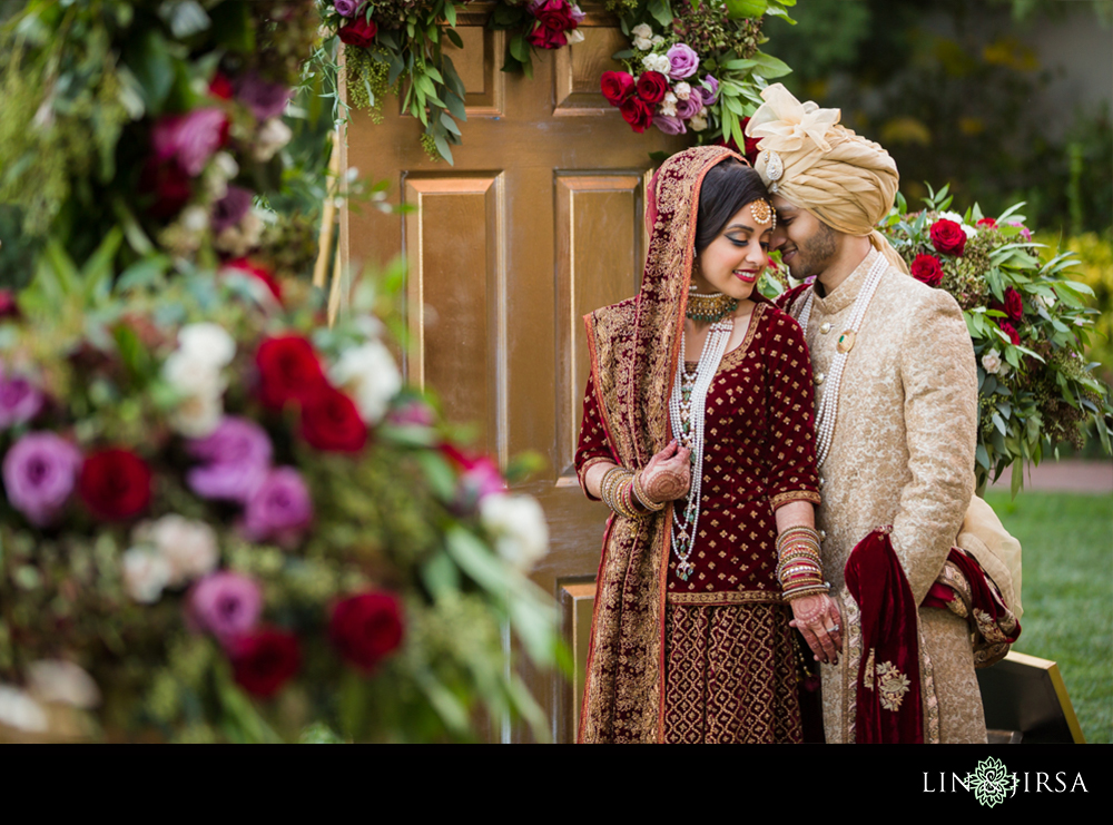 28-Four-Seasons-Westlake-Village-CA-Wedding-Photography