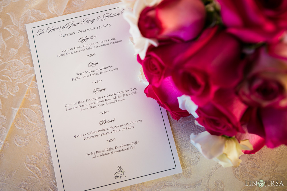 28-Pelican-Hill-Newport-Beach-Wedding-Photography