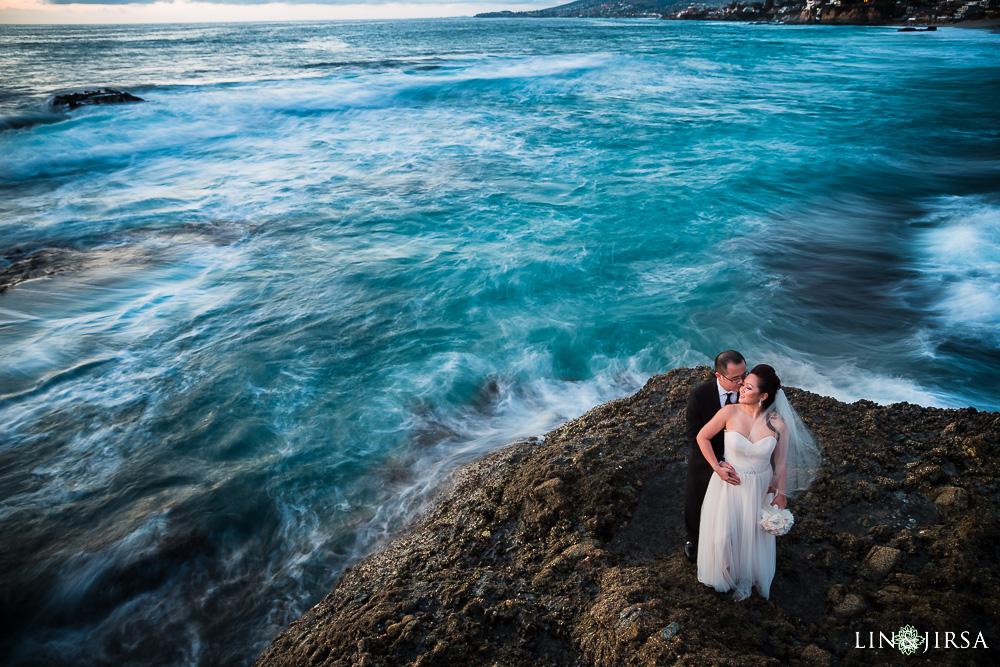 29-the-montage-laguna-beach-wedding-photography