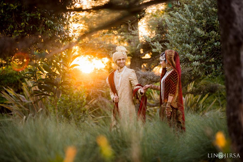 30-Four-Seasons-Westlake-Village-CA-Wedding-Photography