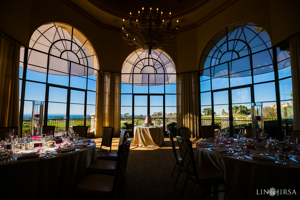 30-Pelican-Hill-Newport-Beach-Wedding-Photography