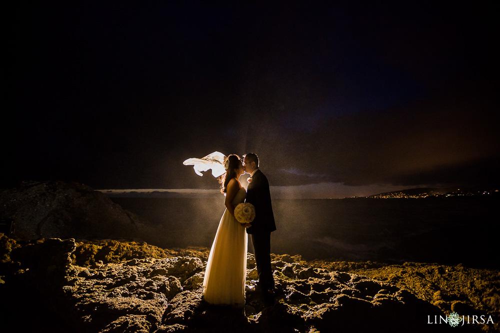 30-the-montage-laguna-beach-wedding-photography