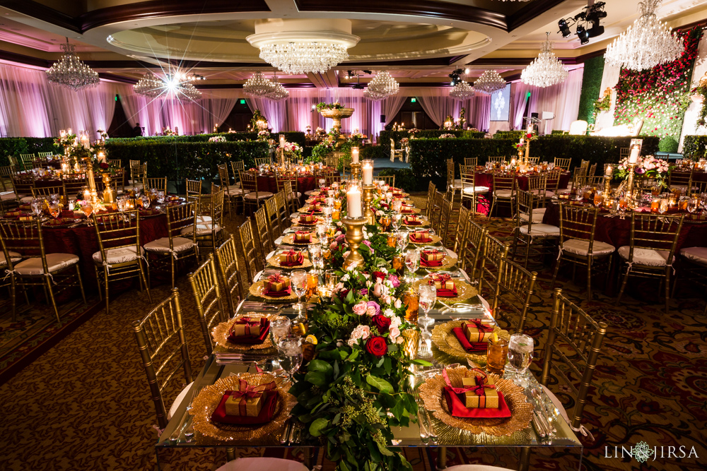 31-Four-Seasons-Westlake-Village-CA-Wedding-Photography