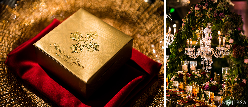 32-Four-Seasons-Westlake-Village-CA-Wedding-Photography