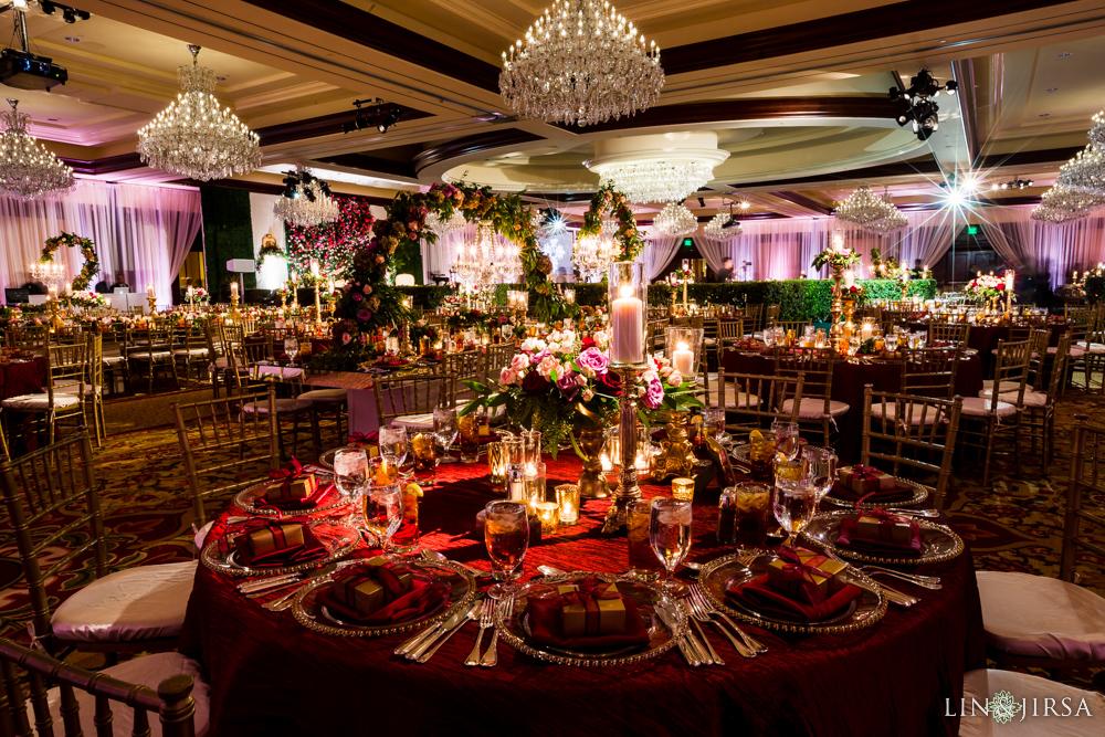 33-Four-Seasons-Westlake-Village-CA-Wedding-Photography