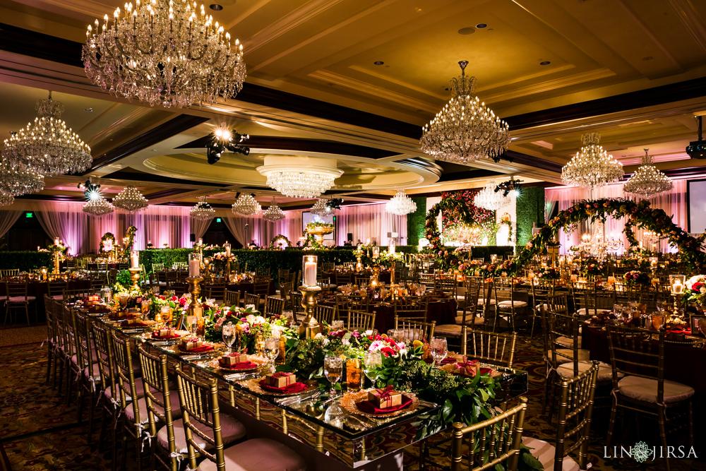 35-Four-Seasons-Westlake-Village-CA-Wedding-Photography