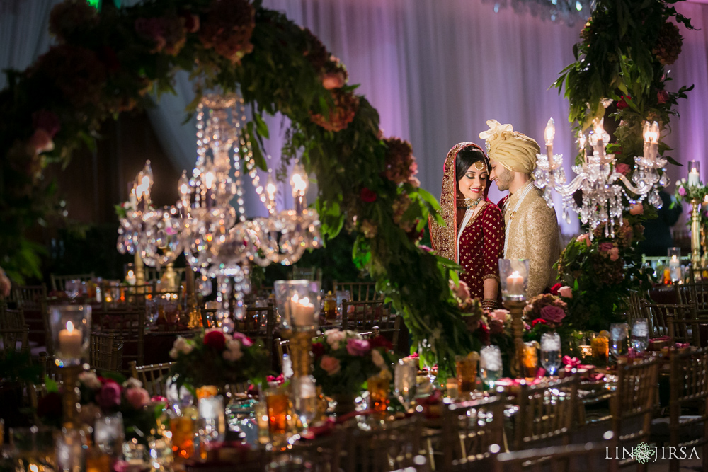 36-Four-Seasons-Westlake-Village-CA-Wedding-Photography