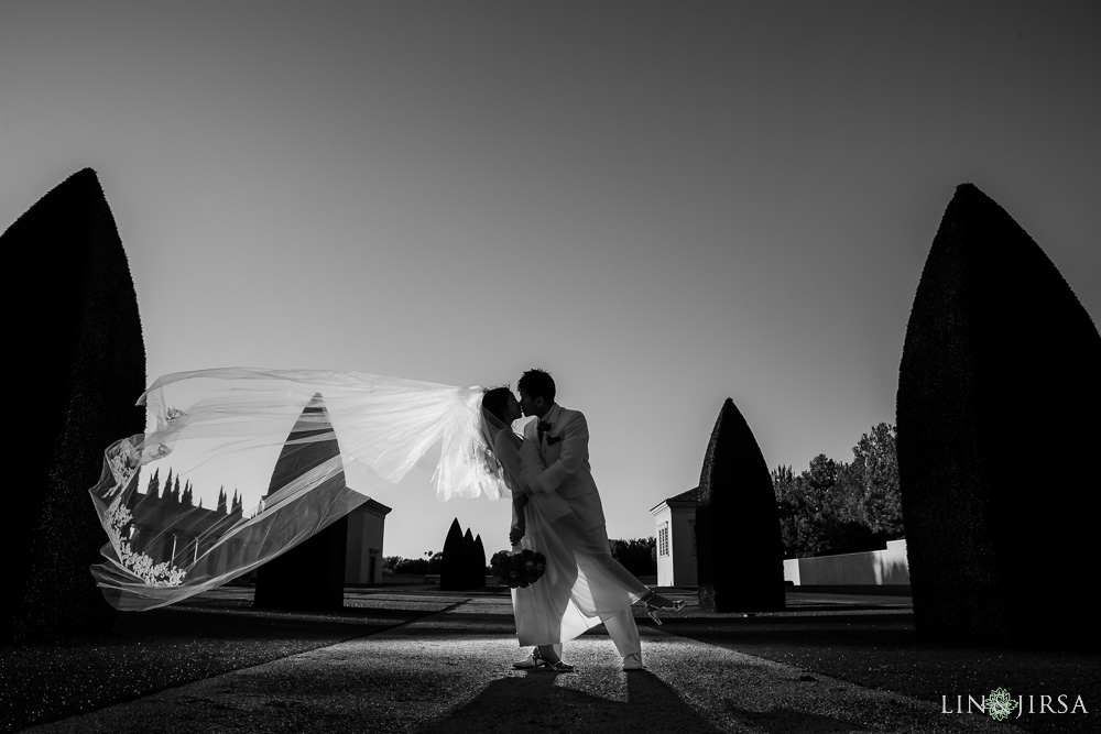 36-Pelican-Hill-Newport-Beach-Wedding-Photography