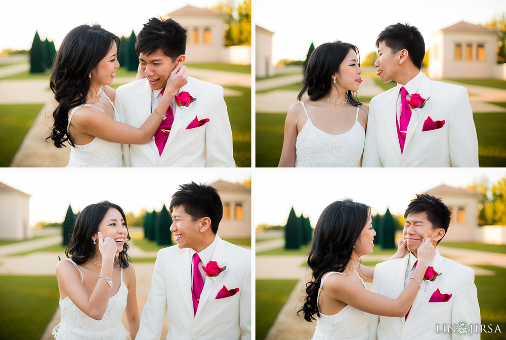 37-Pelican-Hill-Newport-Beach-Wedding-Photography