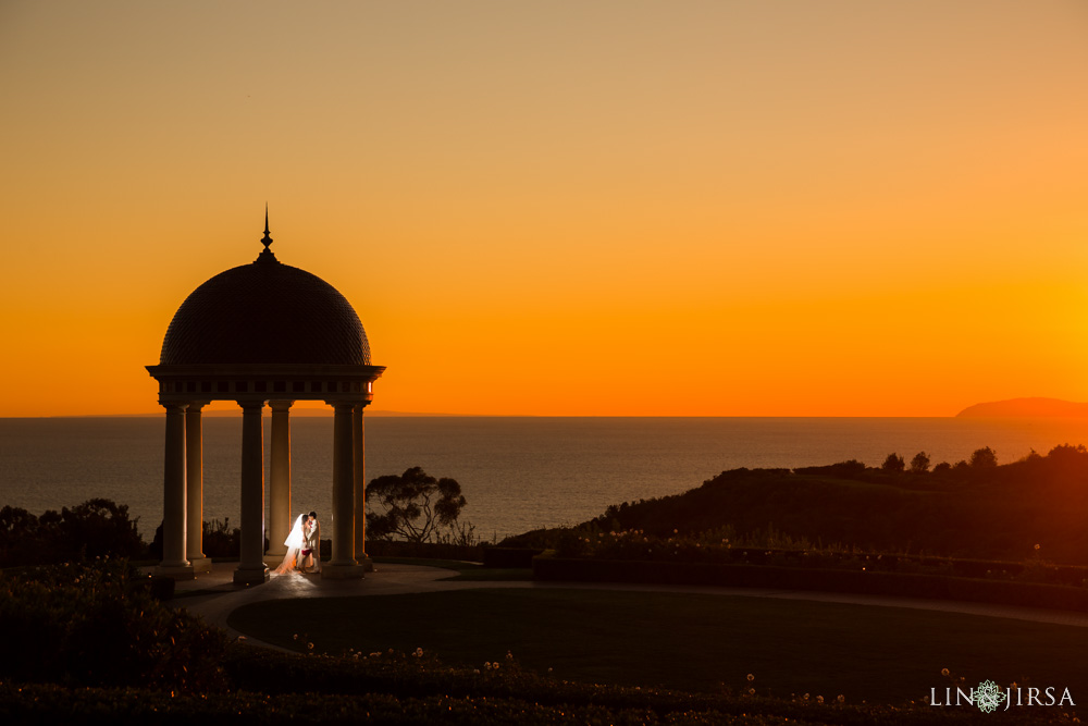 39-Pelican-Hill-Newport-Beach-Wedding-Photography