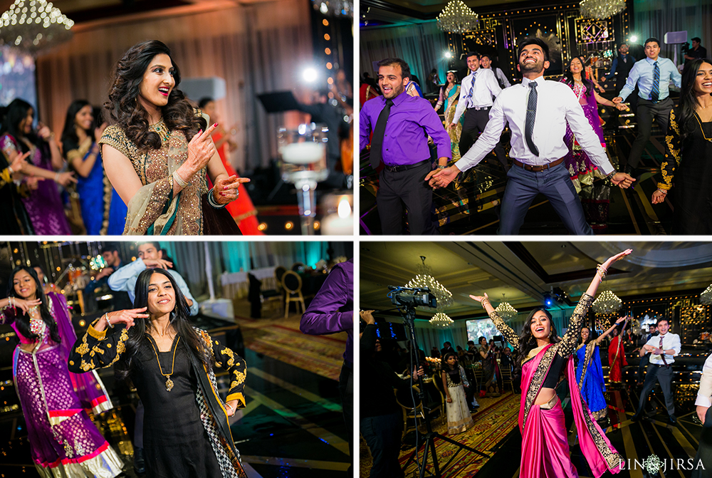 Indian Wedding Band 63 Cute  Four Seasons Westlake