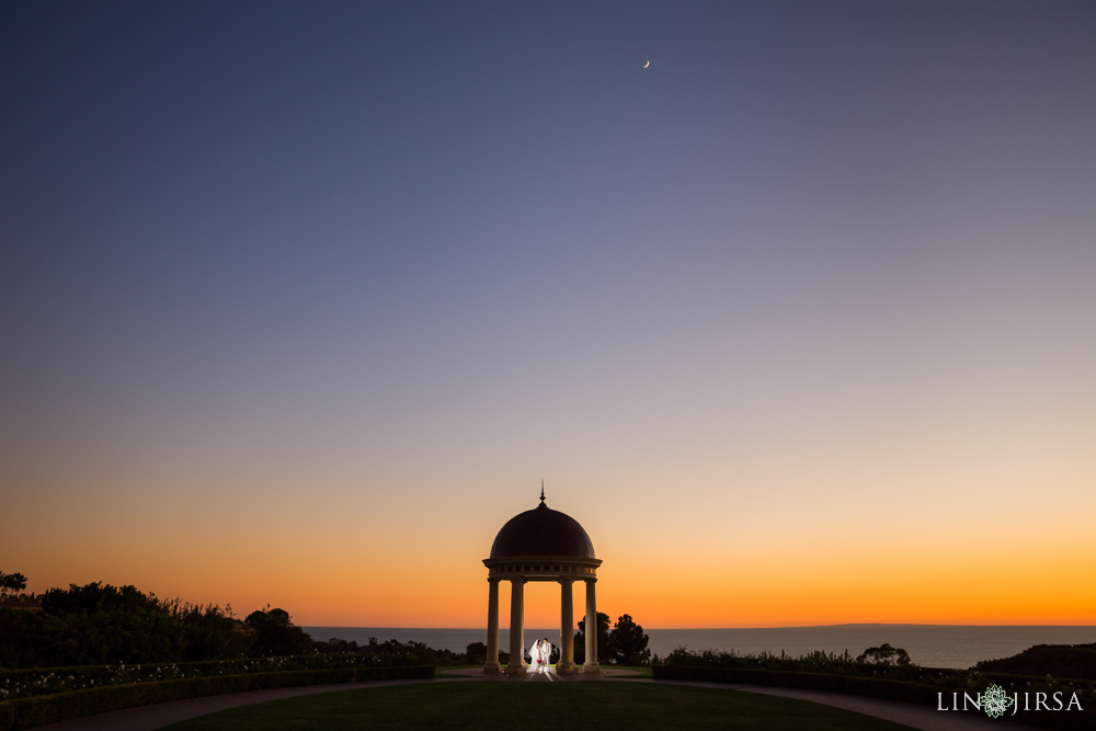 40-Pelican-Hill-Newport-Beach-Wedding-Photography