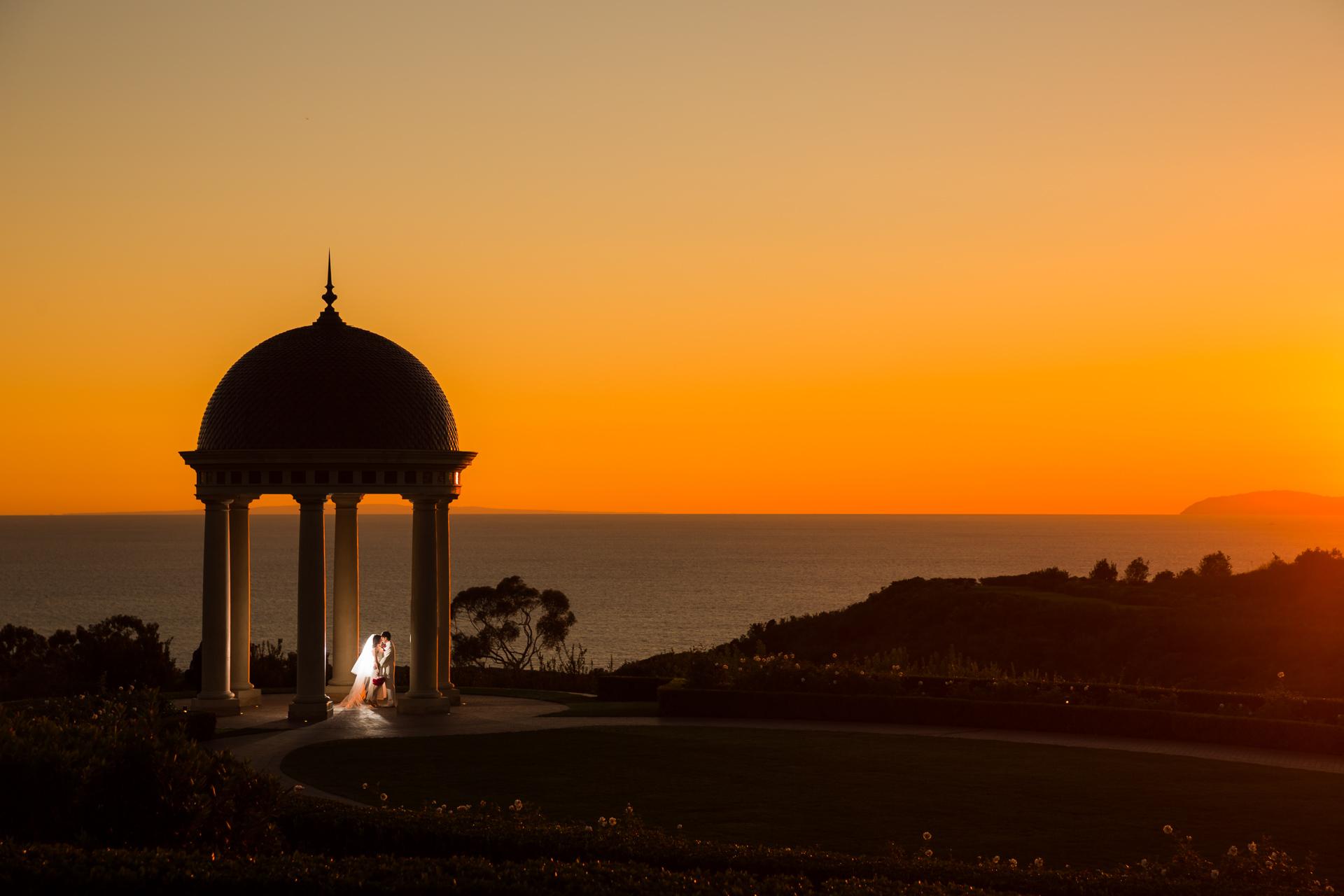 41-Pelican-Hill-Newport-Beach-Wedding-Photography