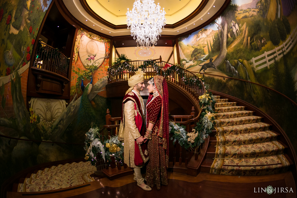 43-Four-Seasons-Westlake-Village-CA-Wedding-Photography