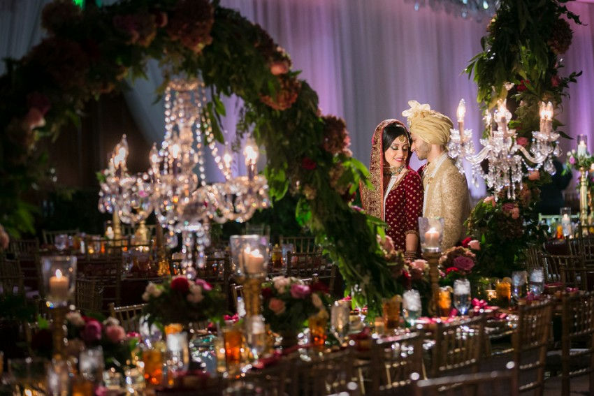 Four-Seasons-Westlake-Village-CA-Wedding-Photography