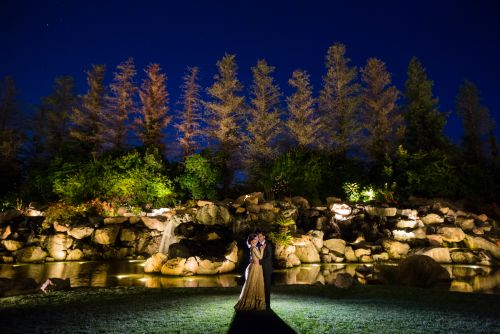 Four-seasons-westlake-village-Los-Angeles-County-Wedding-Photography