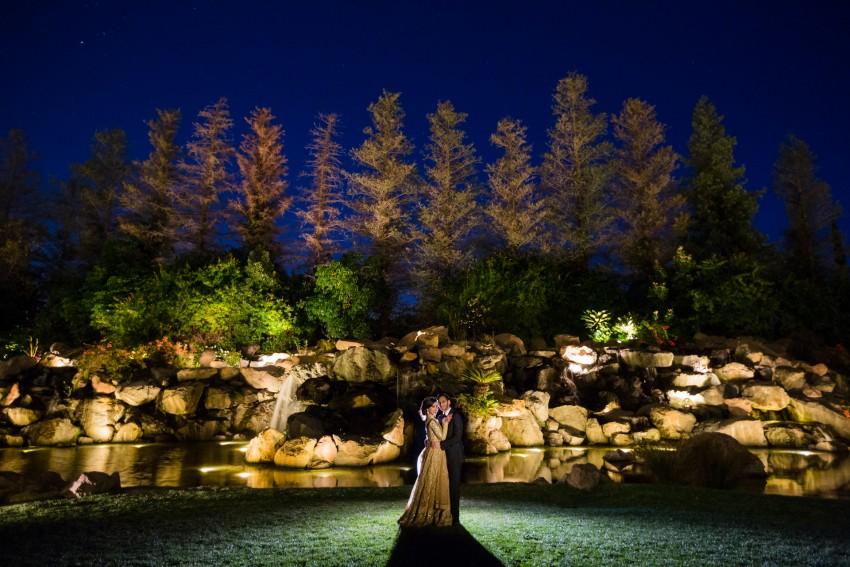 Four-seasons-westlake-village-Los-Angeles-County-Wedding-Photography