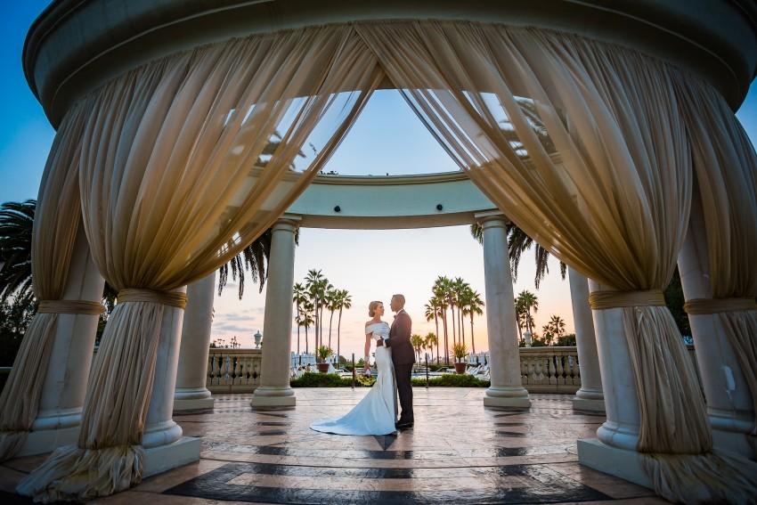 St-regis-monarch-beach-wedding-photography