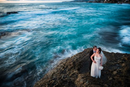 The-Montage-Laguna-Beach-Wedding-Photography