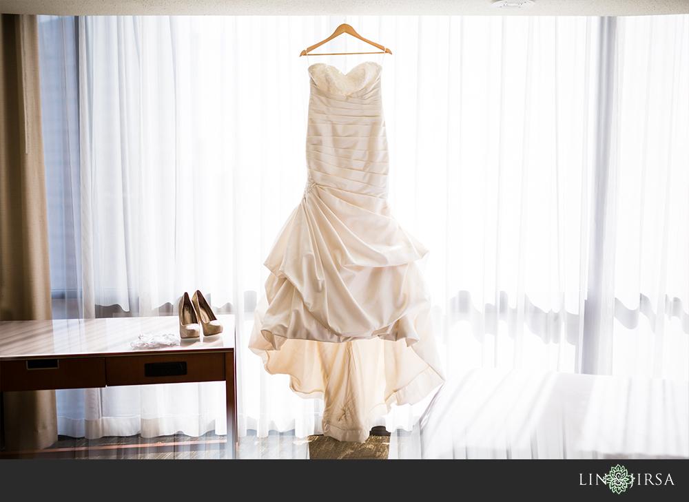01-Brandview-Ballroom-Glendale-LA-Wedding-Photographer