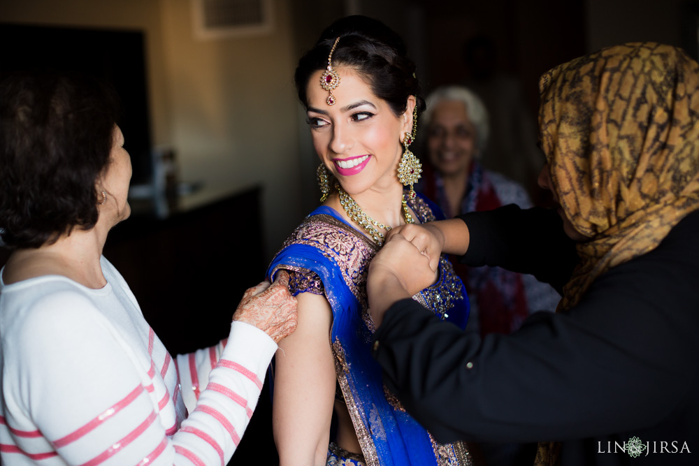 01-Downtown-Los-Angeles-Indian-Wedding-Photography