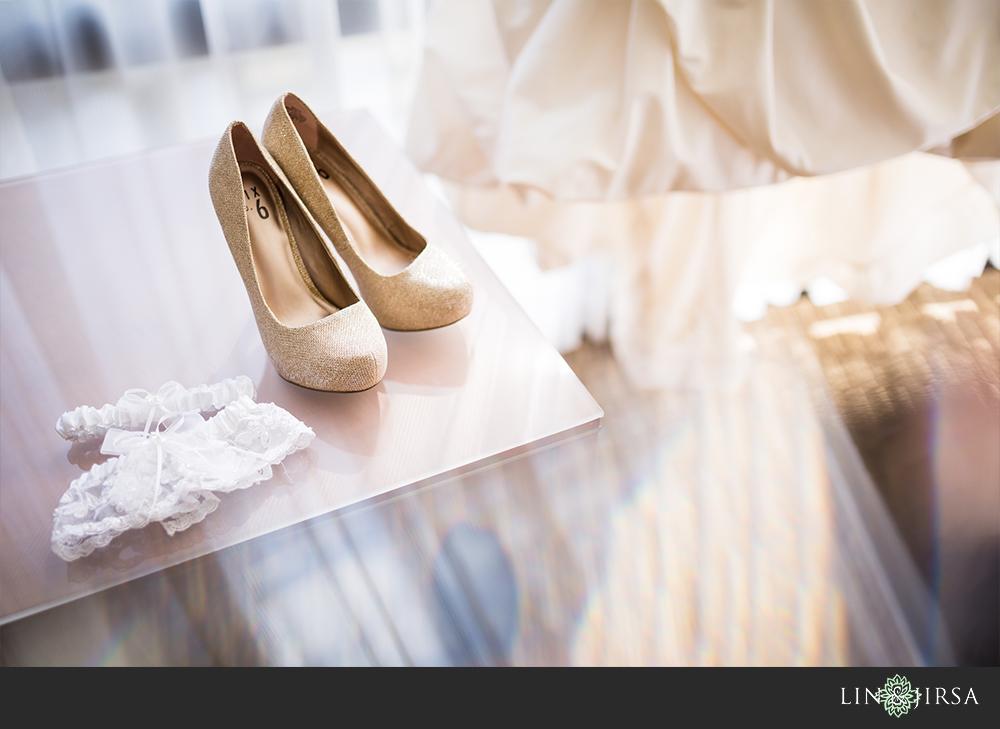 02-Brandview-Ballroom-Glendale-LA-Wedding-Photographer