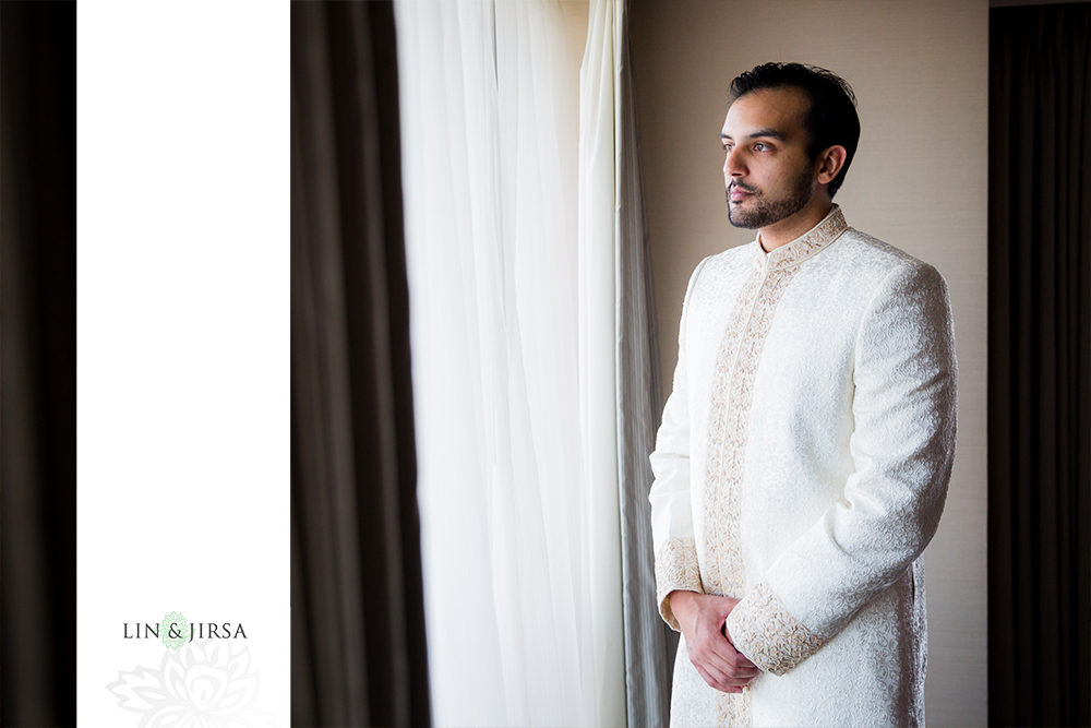 02-Downtown-Los-Angeles-Indian-Wedding-Photography
