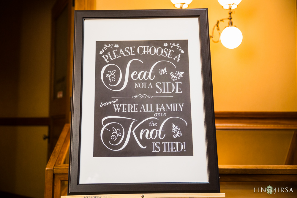 02-Old-Courthouse-Museum-Santa-Ana-CA-Wedding-Photography