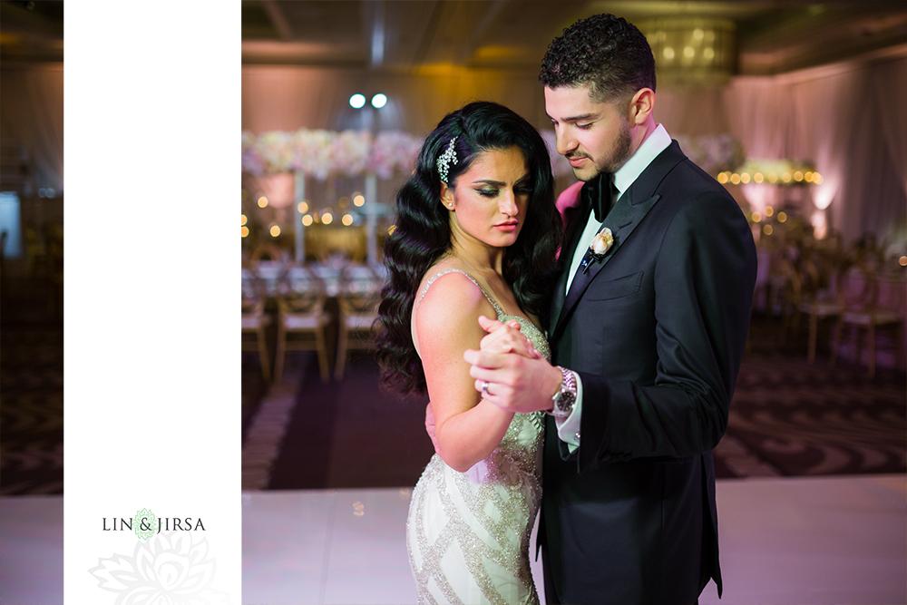 02-Ritz-Carlton-Dana-Point-Wedding-Photos