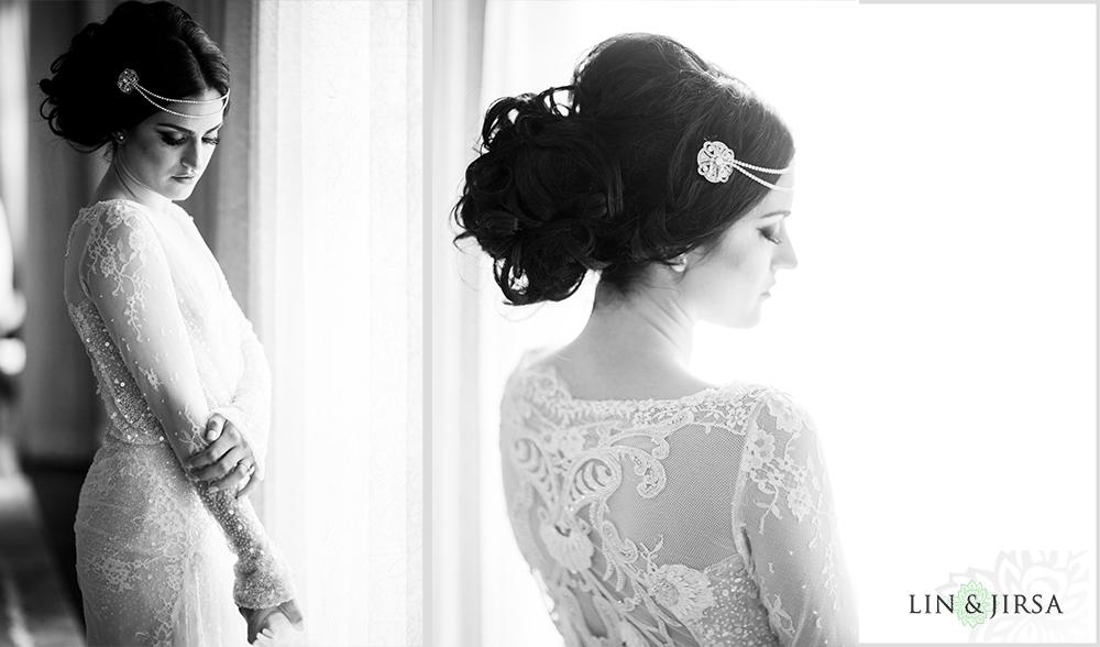 02-the-ritz-carlton-dana-point-wedding-photographer