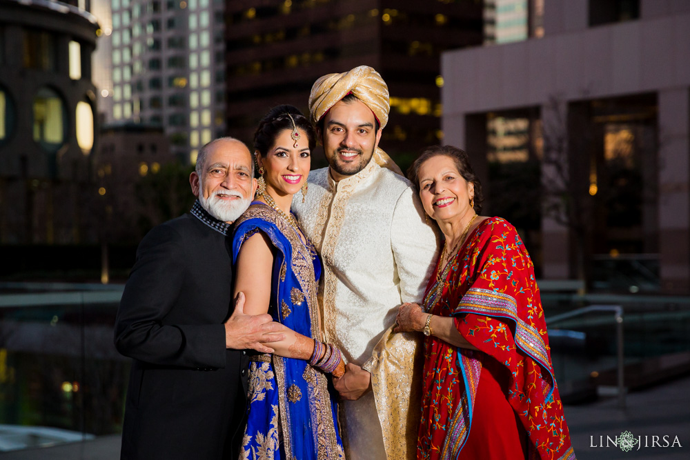 0213-RN_Los_Angeles_Biltmore_Indian_Wedding_Photography