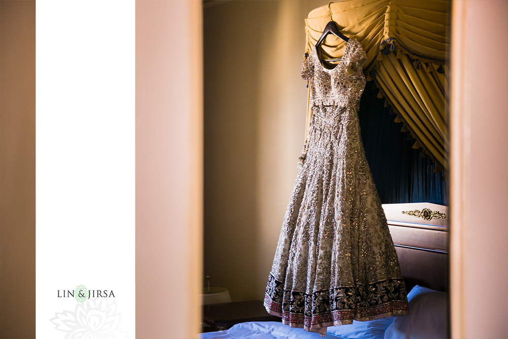 03-Biltmore-Millenium-Hotel-Los-Angeles-CA-Wedding-Photography