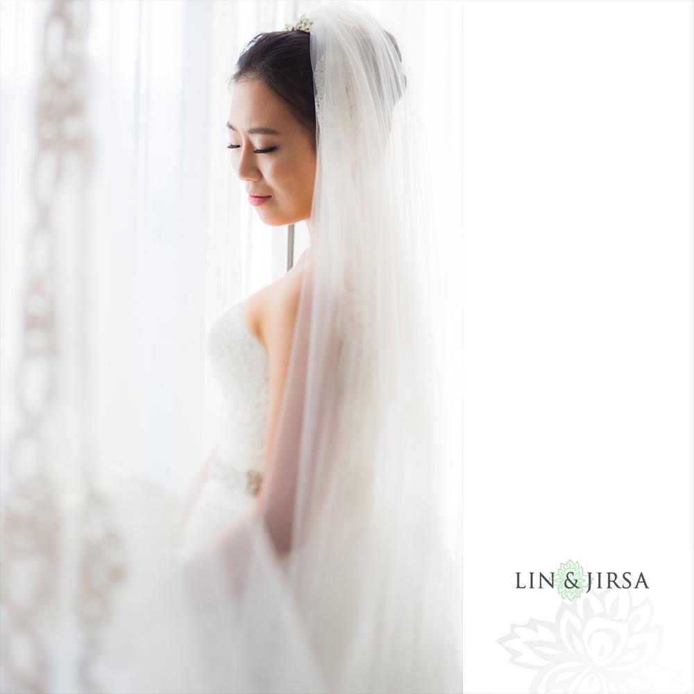 03-Brandview-Ballroom-Glendale-LA-Wedding-Photographer
