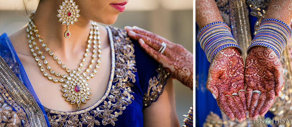 03-Downtown-Los-Angeles-Indian-Wedding-Photography