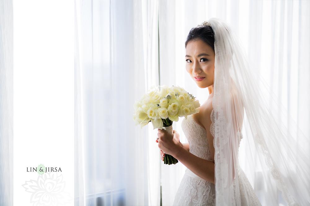 04-Brandview-Ballroom-Glendale-LA-Wedding-Photographer